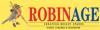 Robin Age