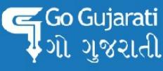 Go Gujarati